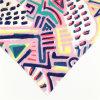 Функциональная ткань поплина хлопка для платья/рубашки/крышки/валика