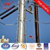 Energien-elektrische Verteilung konischer Pole