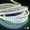 높은 루멘 백색 LED 지구 옥외 점화 5050 5630