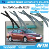 Het auto Vizier van het Venster van de Vorm van de Injectie van Vervangstukken voor de Bloemkroon Ae120 van 2001 Toyota