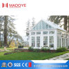 정원을%s 공급 우수 품질 일광실
