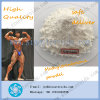 Порошок Methyltrenbolone Metribolones анаболитного стероида Tren для увеличения массы мышцы
