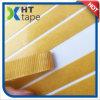 Stempelschneidenes Rasterfeld-Glasfaser-Doppeltes versah Streifen für LED mit Seiten