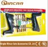 комплекты для ремонта покрышки 8PCS в карточке волдыря (TM23)