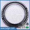 China Supplier Modular Design High Lumen UFO LED High Bay Light Industrial Light