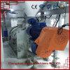 Manufactura de Venta Coulter Plough mezclador