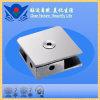 Xc-B2312 ручной инструмент площади из нержавеющей стали 0 степени фиксированного блока зажима