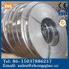 0.30mm Glvanized Stahlstreifen für Pfosten-Spannkraft-Leitung