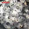 FlangeのANSI B 16.5のStainless Steel SLIP