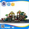 SOFT Playground van jonge geitjes voor Winkelcomplexxen (yl-C112)