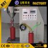 화재 싸움 장비 또는 화재 안전 Equipmentfire 싸움 장비 또는 화재 안전