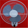 16  вентилятор вентилятора Kb404 стены электрический