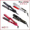 M511 vervollkommnen Entwurfs-professionellen keramische Beschichtung-Haar-Strecker
