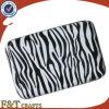 Fashion feito sob encomenda Plastic Card Caso para Manufacturers