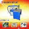Het Systeem van de laser om de Brieven van het Metaal Te lassen