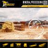 Maalmachine van het Effect van de Steen van de Apparatuur van de Mijnbouw van het Erts van de rots de Verpletterende Fijne