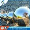 As esferas de aço carbono 1/2 10mm no preço mais baixo