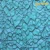 Guarnizione di nylon solubile in acqua del merletto