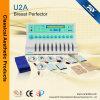 Matériel professionnel de beauté de soin de sein (U2A)