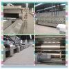 中国の製造者からの卸し売りビスケットの機械装置