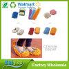 Großhandelshaushalts-Reinigungs-Chenille-Reinigungs-Produkt-Hilfsmittel (Reinigungspinsel)