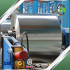 HERR Grade CA 600-980mm Width Clear Lacquered Electrolytic Tinplate Coil