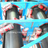Conveyor System/Pipe Conveyor/Nylon Pipe Conveyor Belt