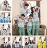 Ensembles de Noël Pyjamas de Noël pour bébés Pyjama de Noël de famille