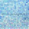 De Tegel van het Mozaïek van het Zwembad, het Materiaal van het Glas voor de Bouw (DR36)