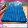 Galvalume Color Steel Roof Tile für House Roof Tiles