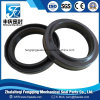 Selo pneumático da bomba hidráulica de anel de selagem mecânica