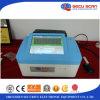 Detector de trazas de explosivos HD600 detector de detector de bombas / explosivos de la Policía / utilización Aeropuerto