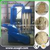 Mulino a martelli della paglia del cereale per la linea di produzione della pallina dell'alimentazione animale