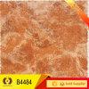 bouwmateriaal van 400X400mm Verglaasde de Ceramische Tegel van de Muur van de Tegel van de Vloer (B4484)