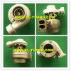Turbo S200, Turbocompressor 318706 318680, 319303 04258679KZ, 04258309KZ, 04282637KZ, 20492757, 20515585 gebruikt voor Deutz BF6M2012C,