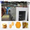 De industriële Elektrische Oven van het Baksel van het Brood voor Fabriek van China