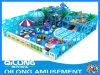 Juguete de los niños de Equioment (QL-150602C)