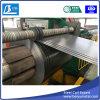 Spec SPCC bobina de aço laminado a frio