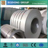 Tisco премьер-качества № 1, 309 S 316 катушки из нержавеющей стали