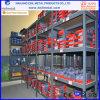 HochleistungsPallet Rack für Industrial Storage Solutions Without Bolts