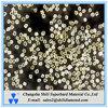El diamante sintético Metal Bond Diamonds Mbd Fábrica de polvo de diamantes