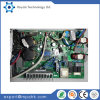 Haier marque Climatisation Climatisation PCB