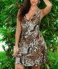 Exper Manufacturer of Dress