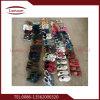 Сбывания упакованные большим частью используемых ботинок к Конго