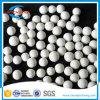 setaccio molecolare 3A in petrochimico