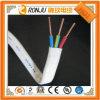 Collegare elettrico elettrico del collegare 4mm 6mm BV della costruzione di multi di memoria di alta qualità memoria del rame