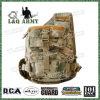 Militärbrust-Multifunktionsriemen-Schulter-Beutel für im Freien