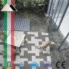 24  *24  Foshan Semi-Pulen el azulejo de suelo esmaltado de la porcelana (GRT6603R)