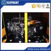 20kVA 18kVA QuanchaiエンジンのStamfordのコピー力の解決の発電機