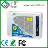 Анион озоновый фильтр для очистки воздуха с фильтр HEPA